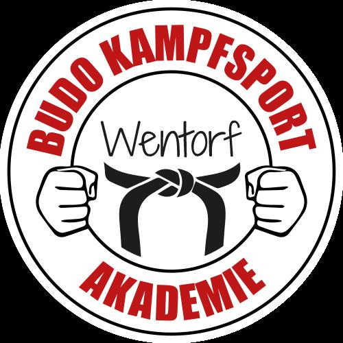 KAMPFSPORT WENTORF